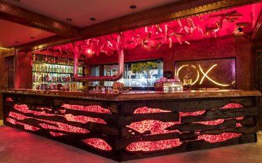 OX Room - premio design 2 - foto eduardo macarios divulgacao
