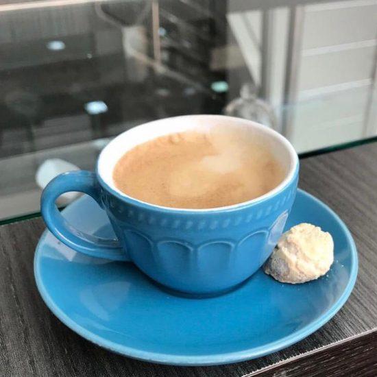 decora_café_4