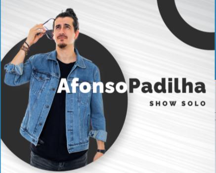 Afonso Padilha