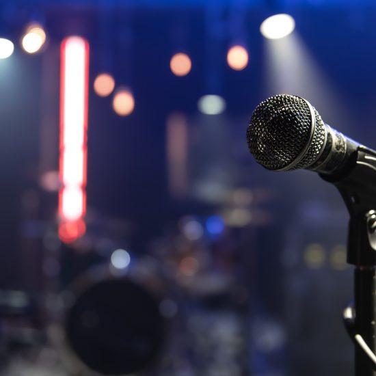 Bar Crossroads está em busca de projetos musicais que possam ter nascidos durante a pandemia - Cred Divulgação