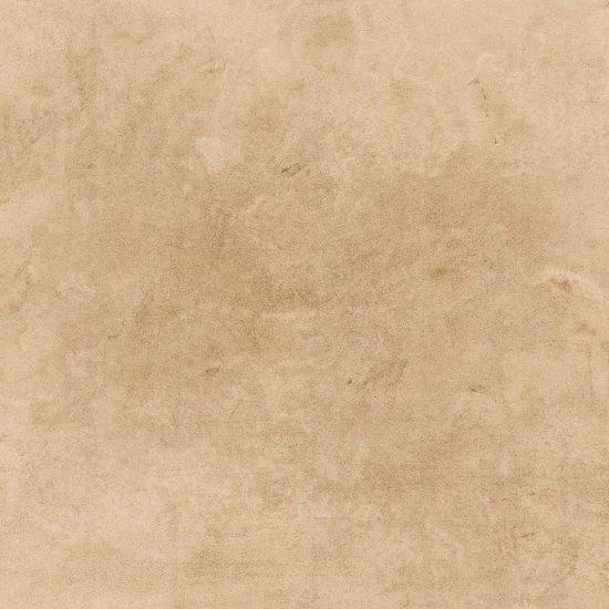 paper-1074131_1280