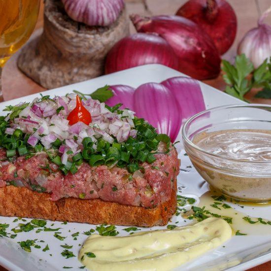 Festival de Carne de Onça chega à quinta edição