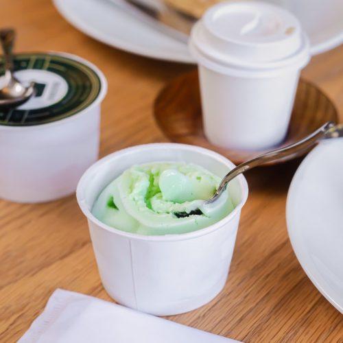sorvete mezmiz