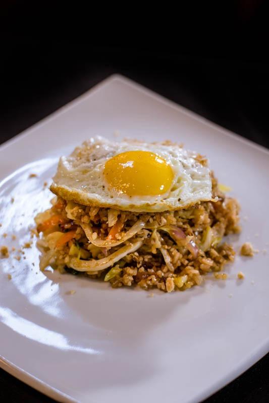 Maghitá, um novo conceito em Asian food