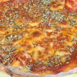 pizza_estufada_curitibapizza_estufada_curitiba